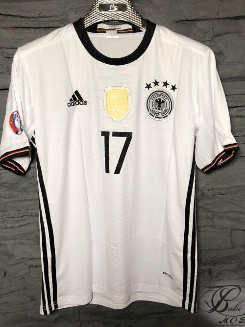 تیشرت ورزشی تیم ملی آلمان | ADDIDAS, تیشرت ورزشی تیم ملی آلمان تیشرت ورزشی, تیشرت اسپورت, تیشرت ورزشی مردانه,تیشرت ورزشی زنانه, تیشرت آدیداس, بابی مد