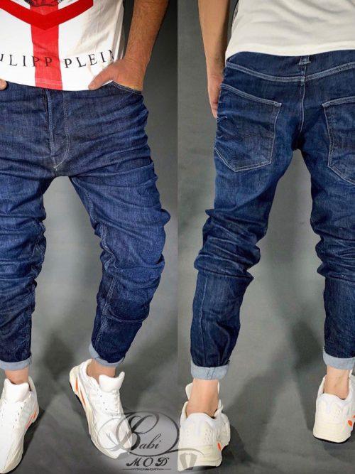 شلوار جین مام استایل JACK&JONES ,شلوار جین مام استایل ,شلوار جین, شلوار, babimod, شلوار جک اند جونز,بابی مد,قیمت شلوار, قیمت شلوار, فروش شلوار